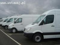 Transport mebli Polska Francja Anglia Niemcy Holandia Belgia