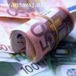 oferta pożyczki pomiędzy osobą fizyczną w 72 godziny
