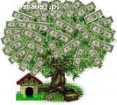 POŻYCZKA OD 50 000 EUR DO 500 000,00 KINDLY APPLY NOW