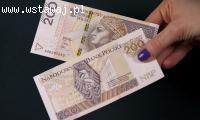 kredyt / kredyt osobisty i inwestycje od 9000 do 900.000.000