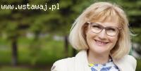 Opiekun Seniora w Niemczech - oferta wyjazdu!