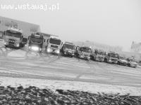 Awaryjne spuszczanie paliwa z baku Poznań 600-960-987
