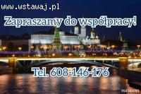 Sprzedaż spółek bez zobowiązań. Tel. 608 -146-176
