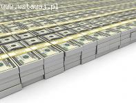 Potrzebujesz pożyczki? Biznes czy osobisty?