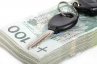 kupię każdy samochód - w-wa i okolice - 508864656 gotówka