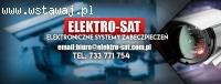 Systemy alarmowe, alarmy , instalacje elektryczne Kołobrzeg