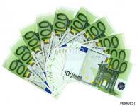 Zapewniamy pieniadze pozyczki od 9000 do 900.000.000PLN/€ do