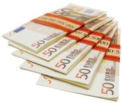 Oferuje pozyczki osobiste i inwestycje, od 9000 do 690,000,0