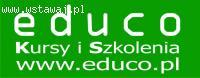 Educo Nauka Języków Obcych Olsztyn