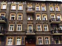 Mieszkanie na sprzedaż na poznańskim Łazarzu