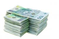 Kredyt / Inwestycja od 9000 do 790 000 000 PLN / EUR