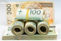 oferta: zrealizuj swoje projekty 9000 do 960.000.000 zl / EU