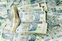 Oferujemy powazne pozyczek pienieznych od 7000 do 950.000.00