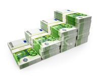 Finansowanie oferty pozyczki od 5 000 do 750 800 000 EUR / G