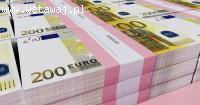 Kredyty i inwestycje prywatne od 5 000 do 850 000 000 zl /