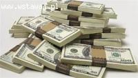 Szybkie, bezpieczne i przystępne pożyczki.  Dobra wiadomość