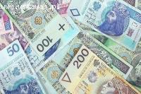Pomoc w potrzebach finansowych w naszej społeczności polskie