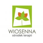Ośrodek Terapii Uzależnień Wiosenna