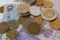 Niski status banku, nie martw się, nasza oferta pożyczek jes