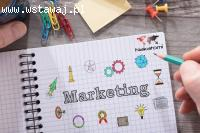Marketing szeptany - Nakatomi Polska