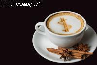 Szkolenie z kawiarni | Jak stworzyć kawiarnię