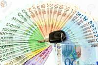 Oferuje pozyczki i inwestycje prywatne od 10.000 do 900.000.