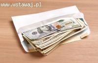 chcę zaświadczyć o tym, jak otrzymałem pożyczkę od HOME OF