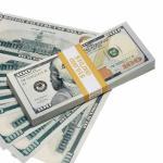 Udzielamy prawdziwej pożyczki firmom i osobom fizycznym.