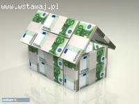 Uzyskaj finansowanie pożyczki od 7 000,00 EUR (min.) Do 770