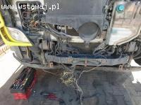 Diagnostyka Komputerowa Samochodów Ciężarowych Tir Autobus