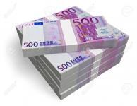 kredyty osobiste i profesjonalne od 8000 do 800 000 000 PLN