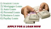 Pożyczka i cel osobisty