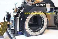 NAPRAWA SONY  www.naprawafotovideo.pl