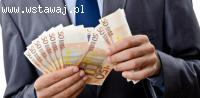 Pożyczki hipoteczne bez BIK, skup nieruchomości