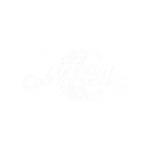 Warsztat samochodowy NICA