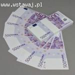 OFERTY: KREDYTY HIPOTECZNE, INWESTYCJE od 9000 PLN / € do 85