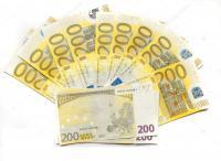 Oferujemy kredyt w przedziale od 5000 do 750.000.000 zl/ EUR