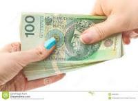oferta pożyczki dla firm i osób fizycznych