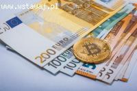 POZYCZKA PRYWATNA i Kredyt Inwestycyjny.dla osób prywatnych