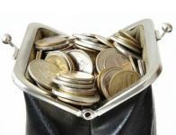 Pożyczki pod zastaw nieruchomości, skup nieruchomości