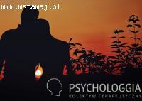 Szczęście rodziny – pomoc psychoterapeuty Psychologgia Plus