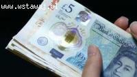 POZYCZKA PRYWATNA i Kredyt Inwestycyjny.(Lomza)