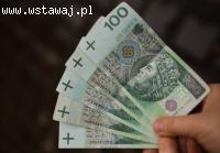 Oferujemy pilne pożyczki dla osób fizycznych i firm