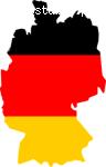 Cieśla na prefabrykaty [Niemcy]