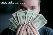 Pilne pożyczki dla firm i osób fizycznych