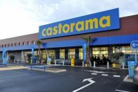 CASTORAMA- Z korzyścią dla klienta!