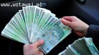 Oferujemy pilne pożyczki dla firm i osób fizycznych