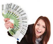 Oferta na koniec roku: pożyczka i inwestycja dla wszystkich