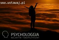 Strata, tęsknota, lęk - zapraszamy na psychoterapię