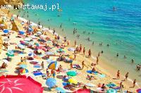 Wakacje pod słońcem – Costa Blanca, to California Europy…